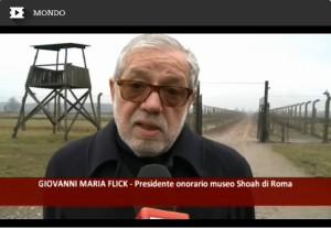 IntervistaRaiNews2